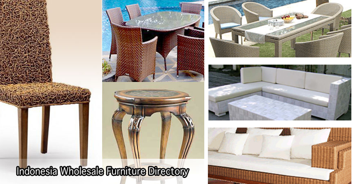 Wooden Furniture Wholesale: Teak Furniture Wholesale - Rattan Furniture  Wholesale - Antique Furniture - Wooden Furniture Wholesale: Teak Furniture Wholesale - Rattan
